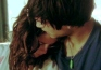 couple-effy-freddie-love-skins-Favim.com-51264